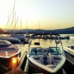 lakeside_boote